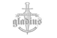 11_gladius