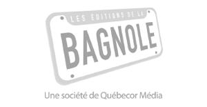 12_bagnole