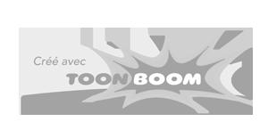 9_toonboom