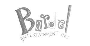 Bardel