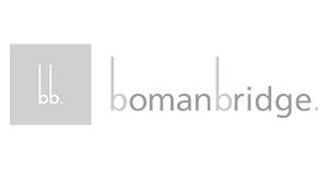 Bomanbridge-Logo