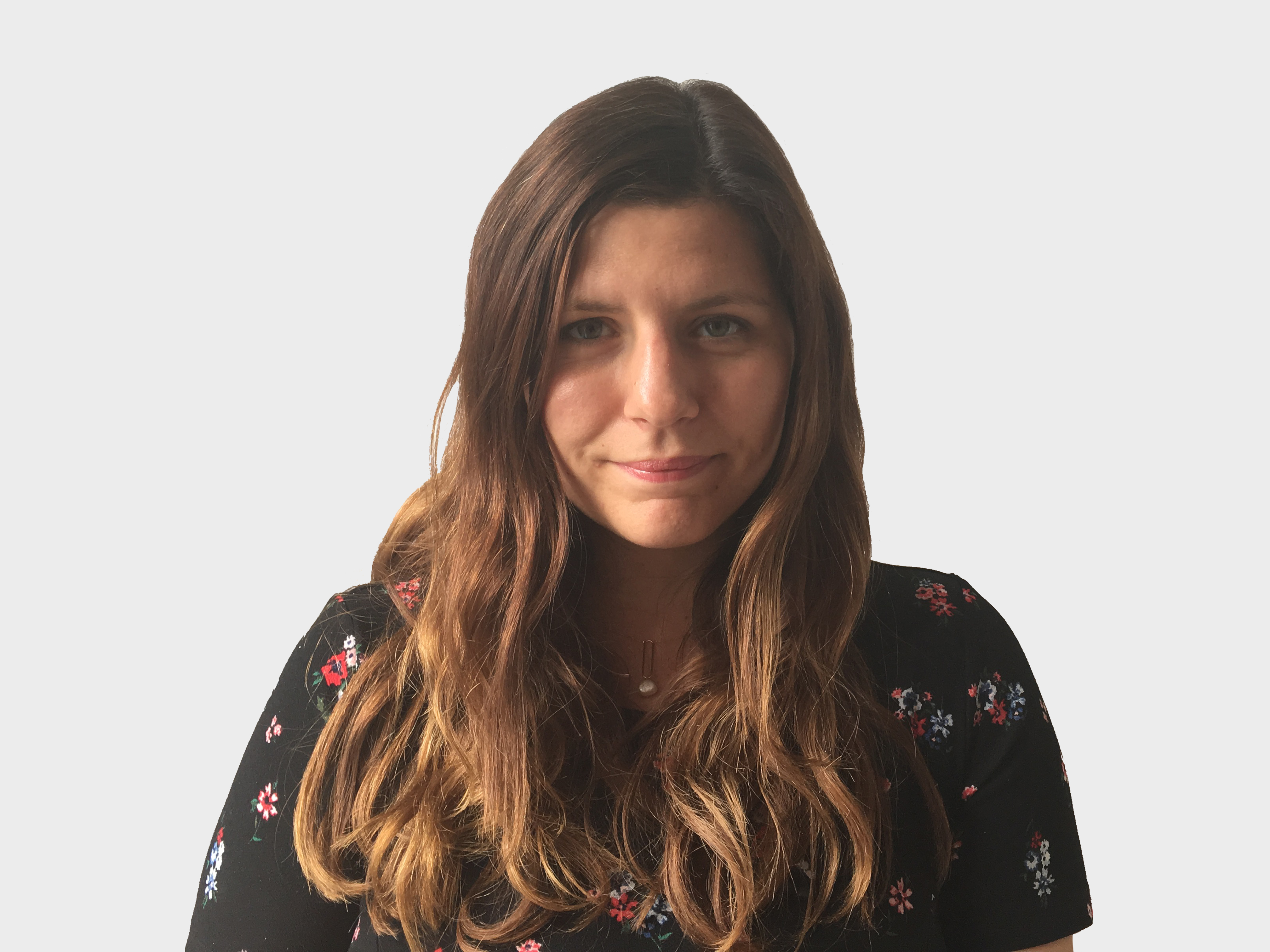 Johanna Veysset
