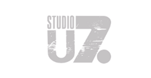 Studio U7