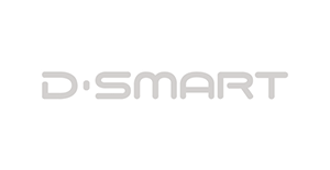 dsmart-1