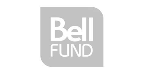 BF-logo_RGB_gris