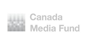CMF_logo_en_bw_gris