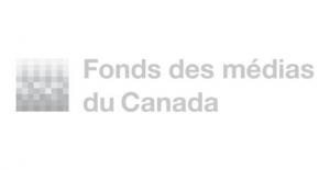 CMF_logo_fr_bw_gris