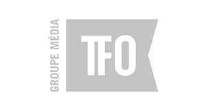 Groupe_Média_TFO_-_logo_gris
