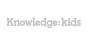 KKids_WordPos_BLK_RGB_gris