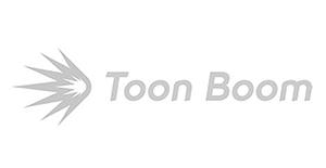 TB_Logo_Color_Horizontal_gris
