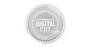 DigitalCut2_gris