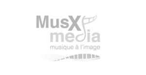 MusX_fr_gris