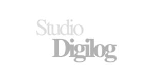 StudioDigilog_gris